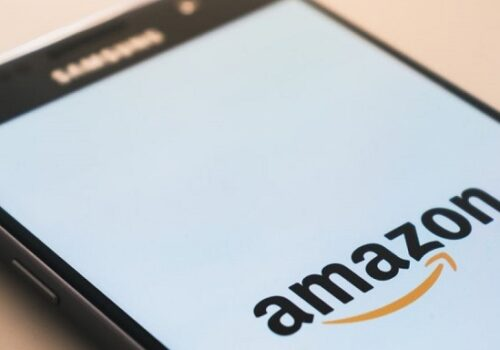 fonctionnement amazon choice