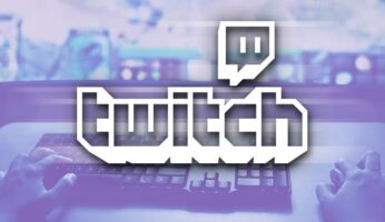 top 10 streamers sur twitch